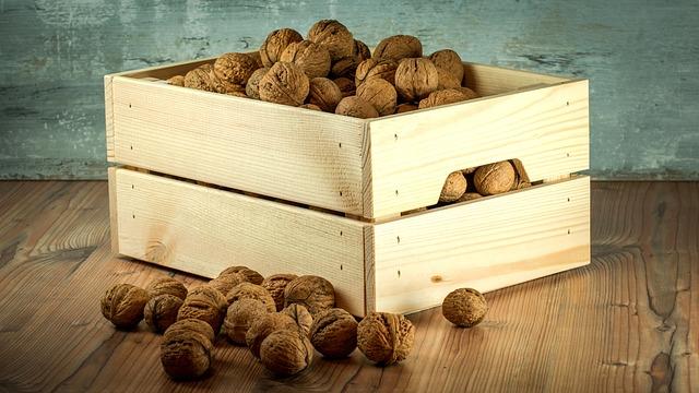 walnut-1213037_640