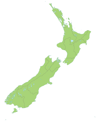 380px-New_Zealand_location_map_transparent.svg