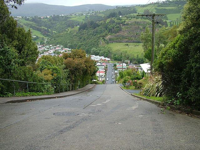 640px-DunedinBaldwinStreet_Top