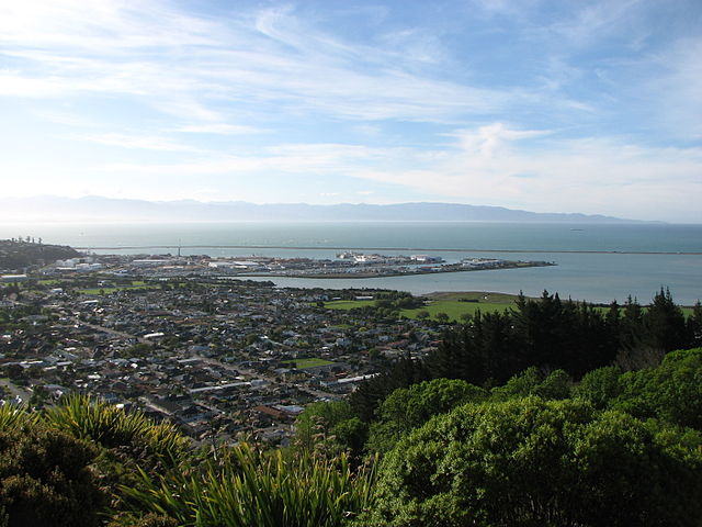 640px-Nelson_New_Zealand