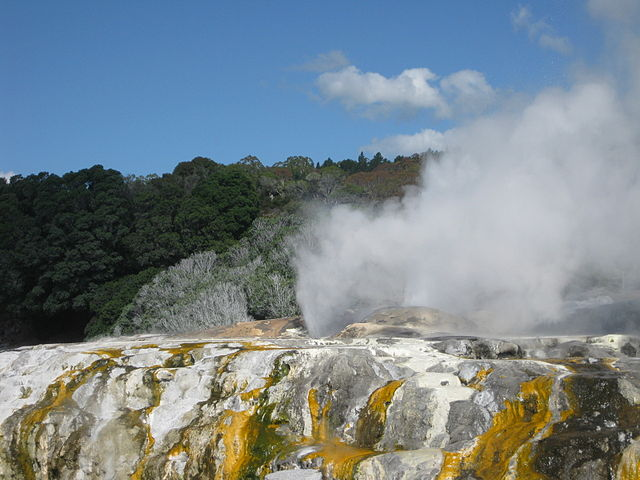 640px-Rotorua_PoW