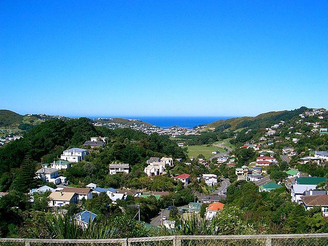 640px-Wellington-Vogeltown