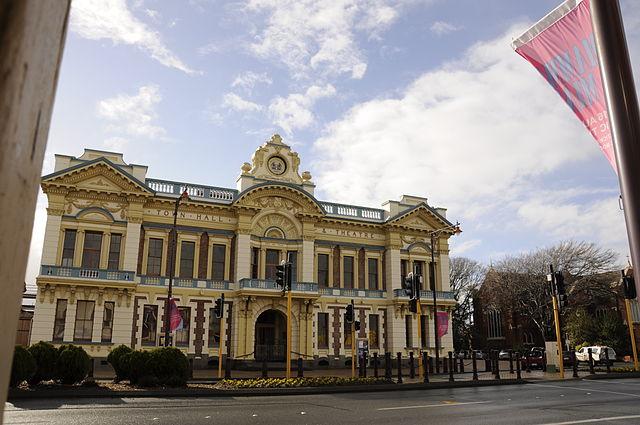 Civic_Theatre_in_Invercargill,_New_Zealand