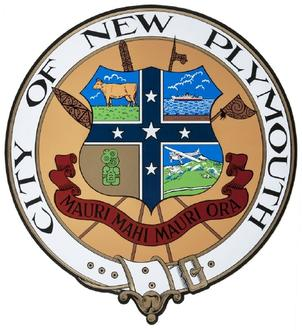 Crest_of_the_City_of_New_Plymouth,_Taranaki