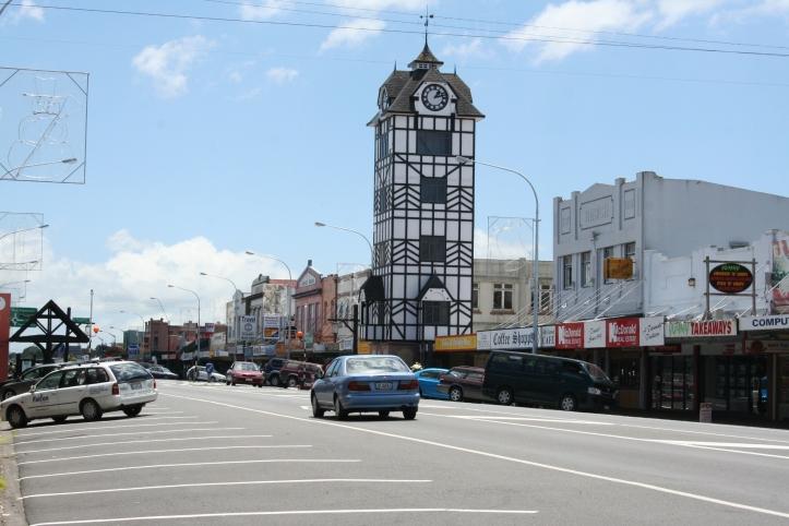 Stratford_Glockenspiel_Clock_New_Zealand