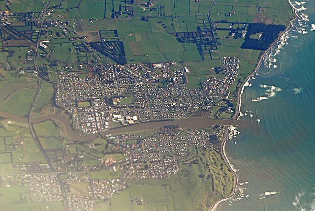 640px-Waitara_aerial_picture
