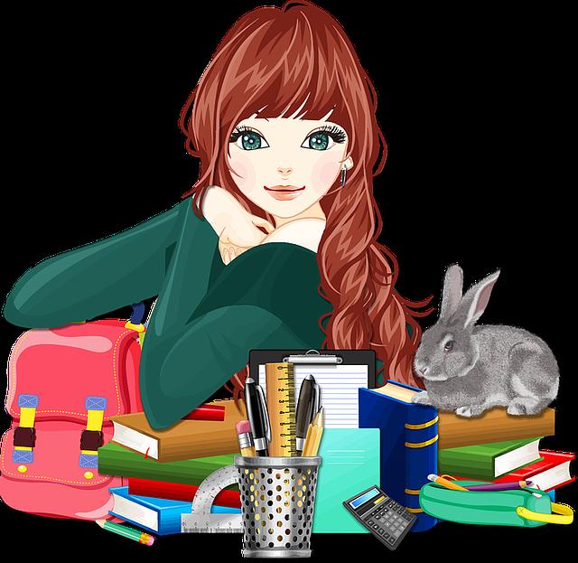 books-1297707_640