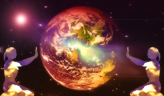 earth-1375640_640