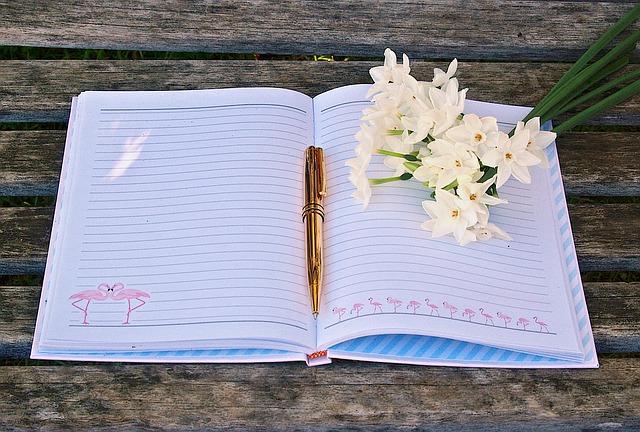 journal-1414116_640