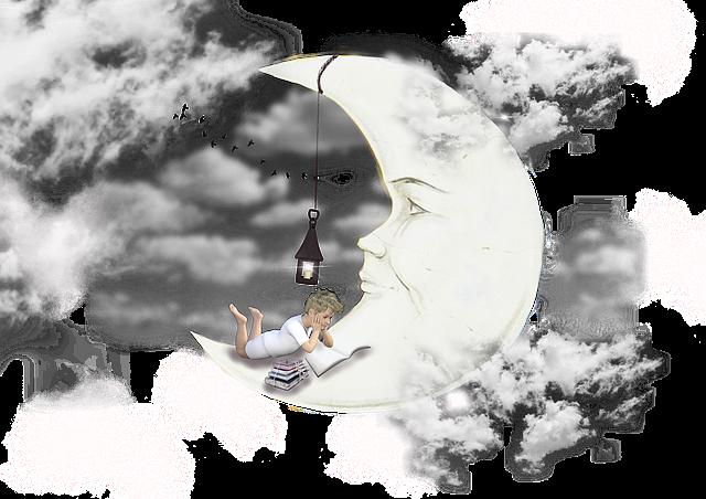 moon-1274014_640