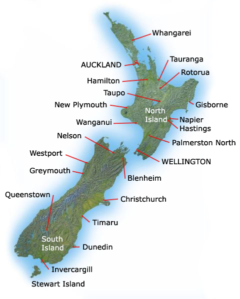 New_Zealand_towns_and_cities