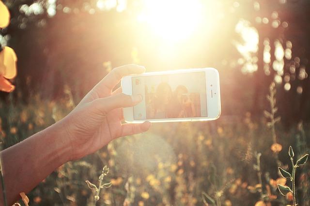 selfies-1149816_640