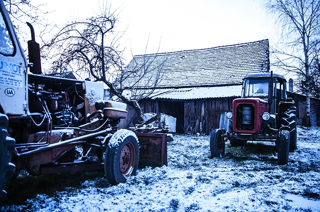 tractor-932414_640