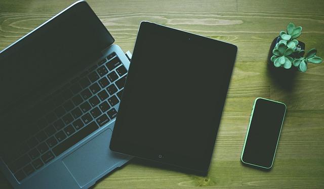 laptop-1280536_640