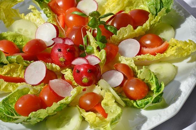 salad-1477486_640