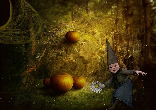 gnome-1462990_640
