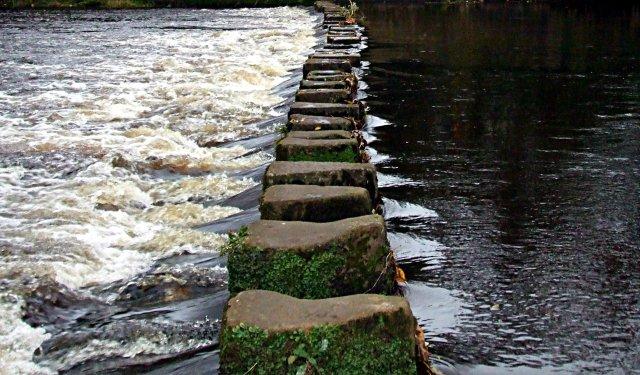 stepping-stones-ilkley