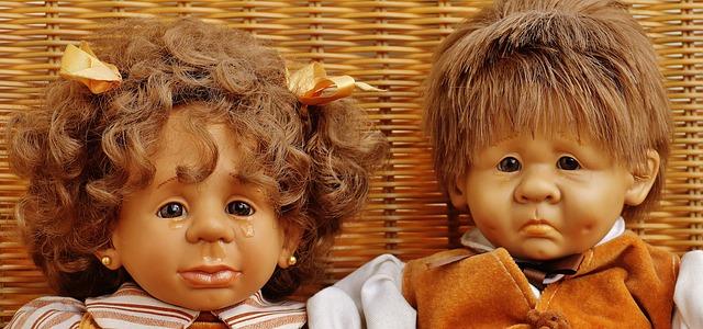 doll-1585290_640