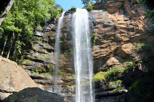 falls-1572839_640