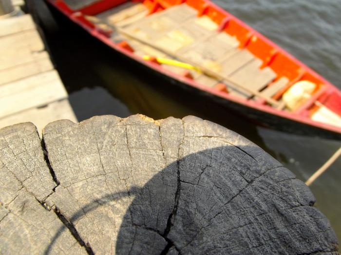 cambodia-boat-large.jpg