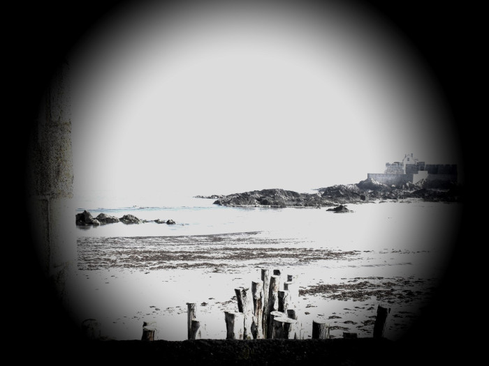 st-malo-with-effect-large