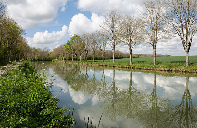 canal_bourgogne_vers_fulvy