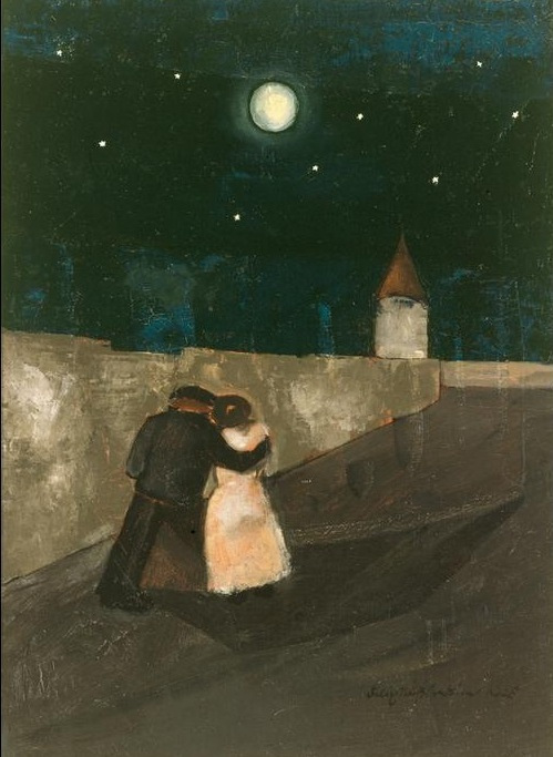lovers_1928