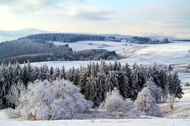 winter-1774046_640