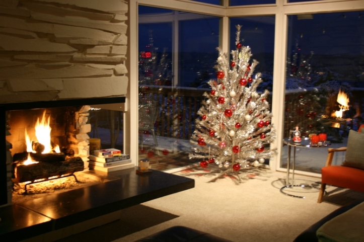 Aluminum_christmas_tree4.jpg
