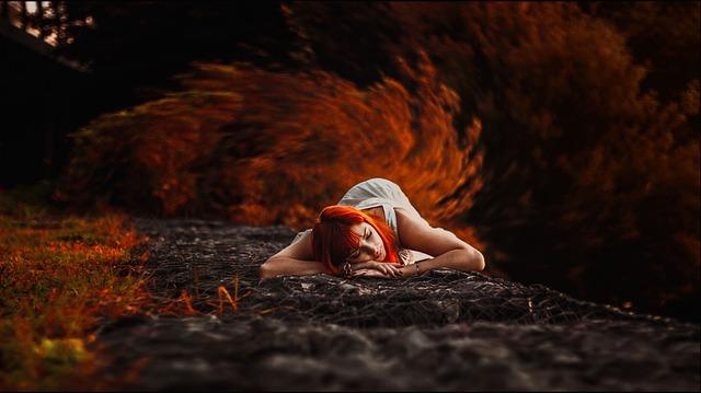 autumn-photoshoot-1759696_640