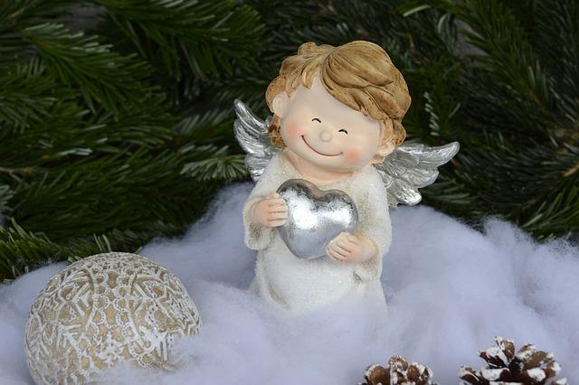 christmas-1859246_640
