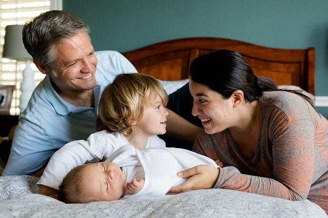 family-457235_640-1