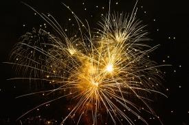fireworks-1924628_640