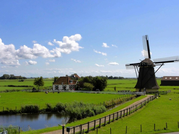 netherlands-97830_1920