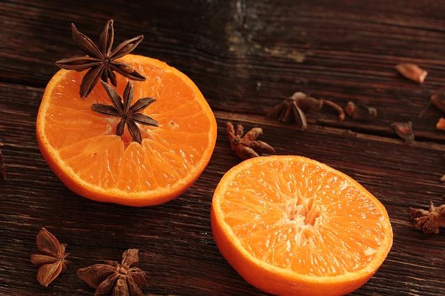 oranges-1905735_640