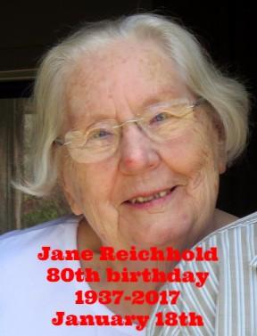 a579f-jane-reichhold_bac