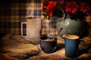 coffee-1974841_640