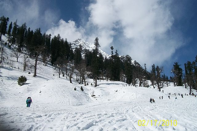 natural_beauty_at_solang_valley