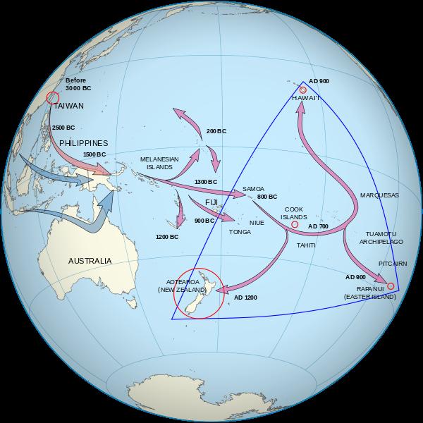 600px-polynesian_migration