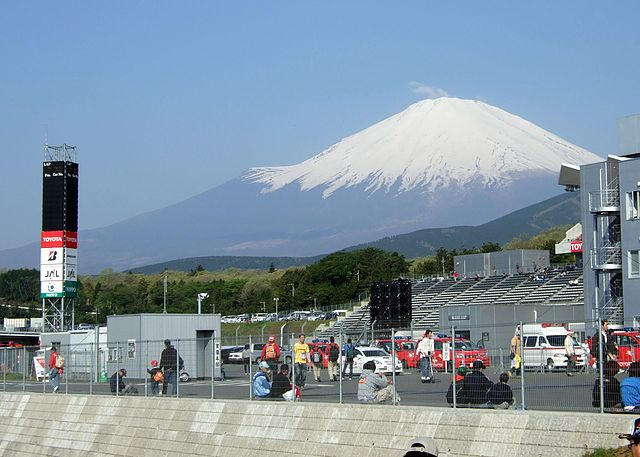 640px-fuji_speedway_with_mount_fuji