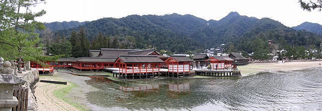 640px-itsukushima_pano