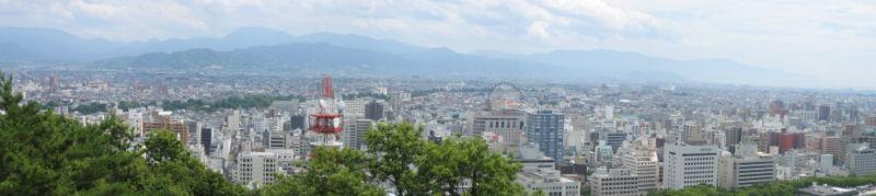 800px-matsuyama_panorama