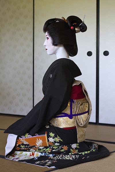 geiko_kimiha