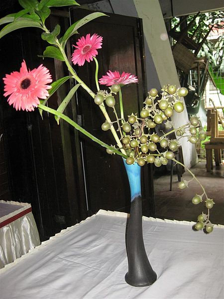 ikebana_exhibition_at_tsc_university_of_dhaka_27_july_2013_14