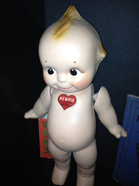 450px-1920s_Composite_Kewpie_Rose_O'Neill.png