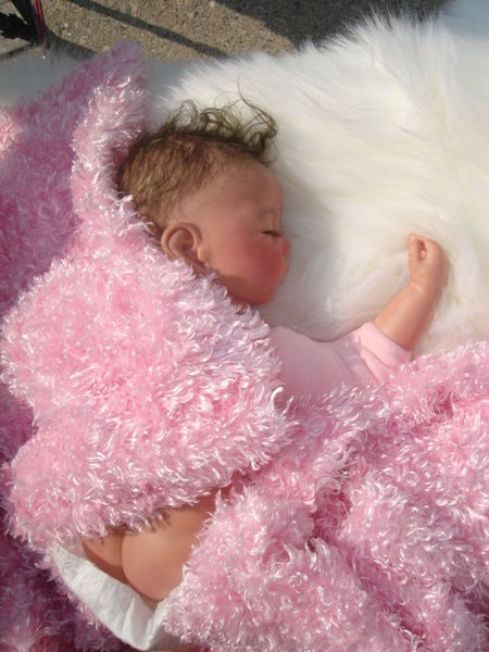 450px-Real_Looking_Reborn_Doll