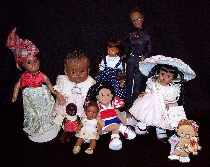 755px-Black_dolls
