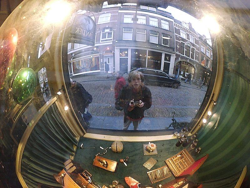 800px-Sphere-11290018
