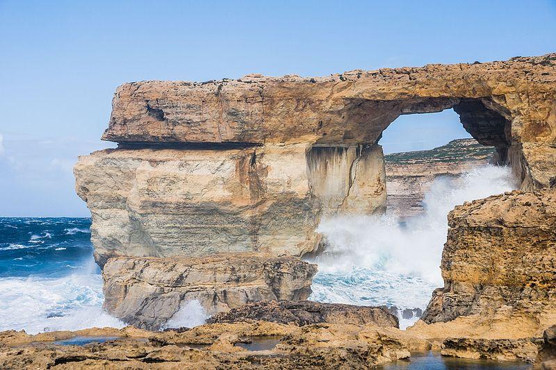 Gozo_Malta_Azure-window-01