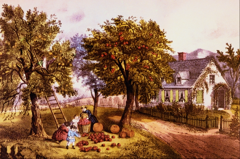 800px-American_Homestead_Autumn_-_Currier_and_Ives
